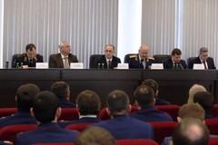 Коков призвал силовиков активно информировать общество