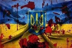 Украину ждёт судьба Сирии