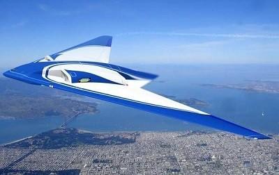 Чем больше вместимость, тем экологичнее самолет фото 2