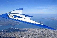 Чем больше вместимость, тем экологичнее самолет