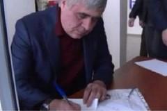 Кадыров уволил за обман