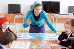 Лучшим учителям Чечни выдадут премии