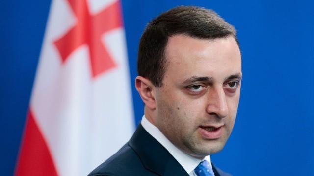 Грузия и Армения: дипломатические реверансы не помогают фото 2