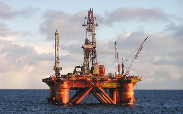 В Азербайджане наблюдается снижение добычи нефти