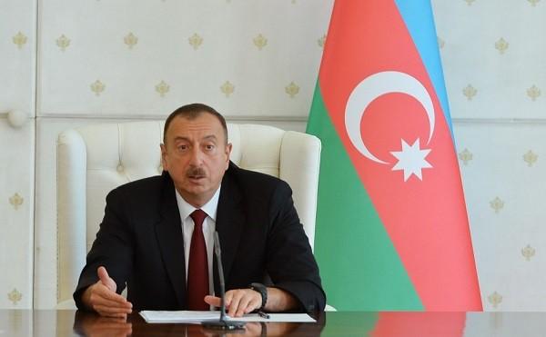Азербайджан сказал НЕТ Европе фото 2