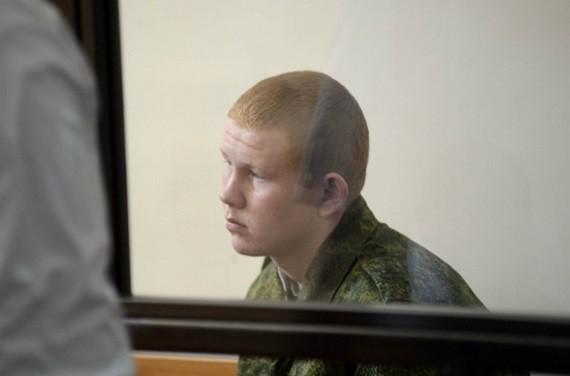 Пермякова приговорили к 10 годам тюрьмы фото 2