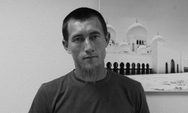 Неизвестным застрелен имам мечети в селе Кара-Тюбе на Ставрополье