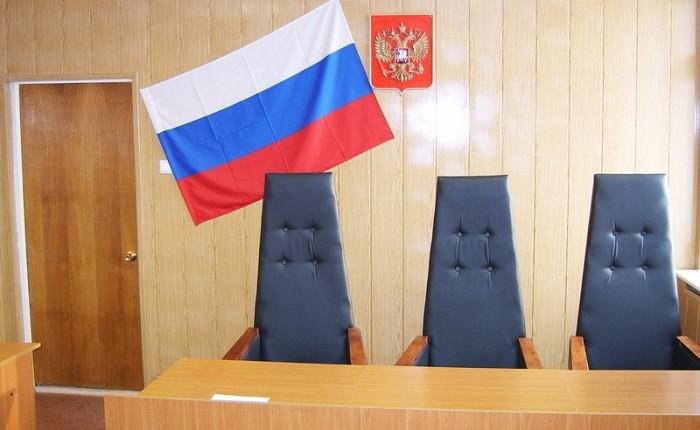 Дело уроженцев Чечни о нападении на сотрудников МЧС передано в суд фото 2