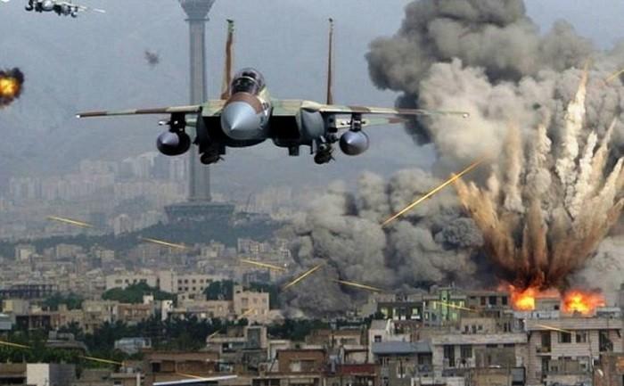 Сирийско-российский военно-морской экспресс фото 2