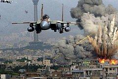 Сирийско-российский военно-морской экспресс
