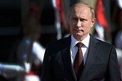 Путин встретится с Кастро и Роухани в рамках сессии Генассамблеи ООН