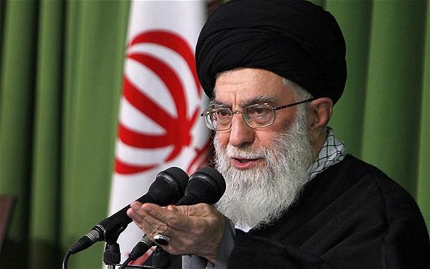 Иран начали уничтожать с помощью «мягкой войны»