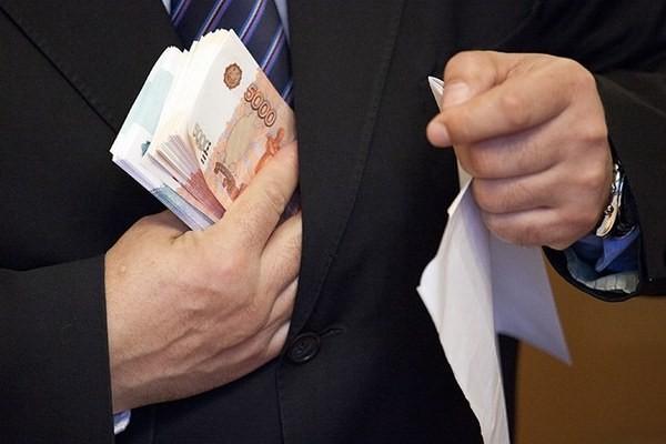 Минобр платит Pricewaterhouse, проваливает проект и растрачивает миллиарды фото 2