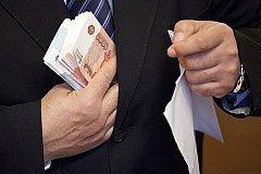 Минобр платит Pricewaterhouse, проваливает проект и растрачивает миллиарды