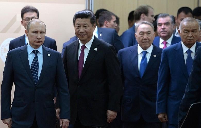 Можно ли надеяться на партнеров-союзников? фото 2