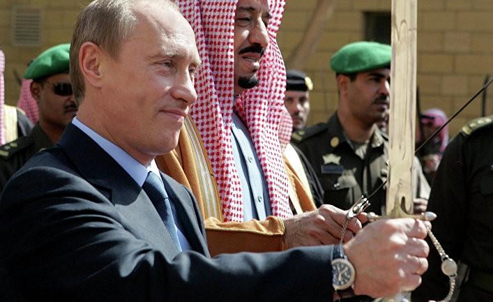 Фото:  AP Photo, ITAR-TASS/ Presidential Press Service, Dmitry Astakhov