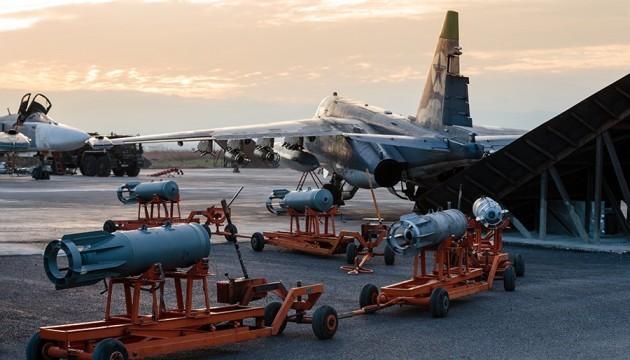 Экономическая отдача для России от военной операции в Сирии фото 2