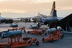 Экономическая отдача для России от военной операции в Сирии