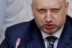 Россия не продержится против Украины и четырёх дней