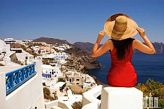 Майские каникулы в Греции для россиян оказались потеряны
