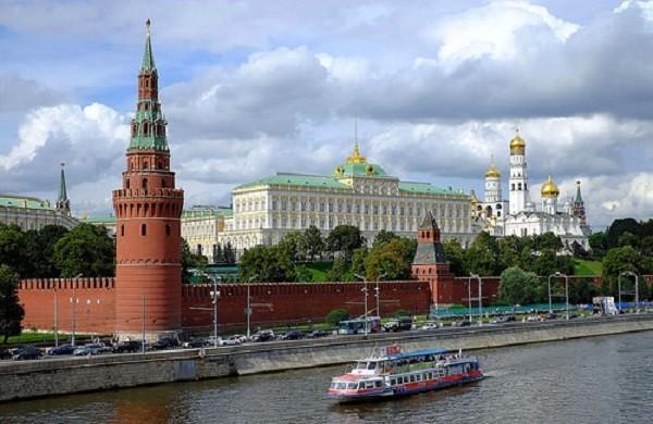 «Я тучи разведу...» за 260 миллионов рублей фото 2