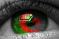 С кем останется Алжир - прогнозы на будущее