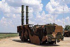 Российские «Искандеры» могут разместить в Калининграде и Крыму