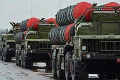 Российские ракеты на Курилах как ответ на ПРО США в Корее