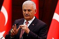 Потепление отношений между Турций и Сирией?