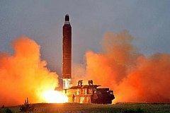 Превентивные удары КНДР по Южной Корее