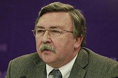 Ответ российского дипломата на упрёки Вашингтона о дислокации войск в Крыму