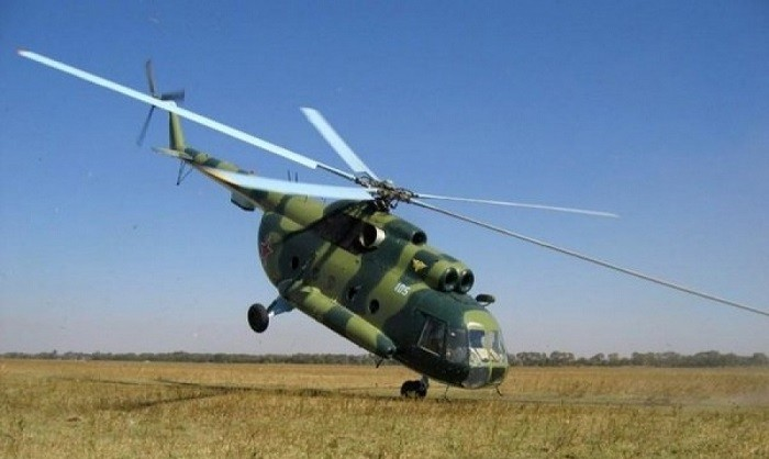 Военнослужащие с Ямала отправлены на Урал фото 2