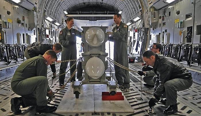 Американцы срочно вывозят ядерный арсенал из Турции в Румынию фото 2