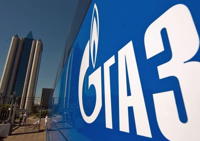 Киев планирует подать в суд на «Газпром» фото 2