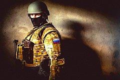 Пентагон: Россия не планирует нападать на Украину