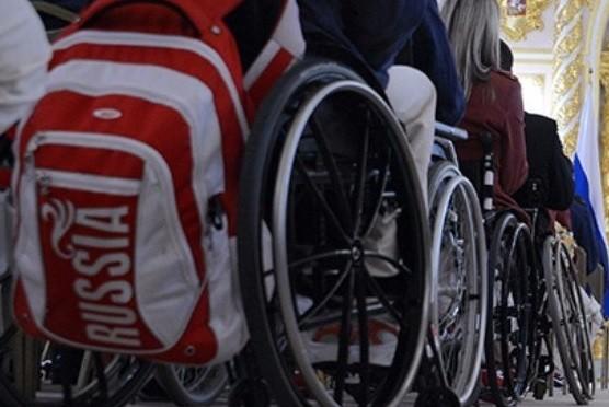 Путин: Отстранение паралимпийцев за рамками морали фото 2