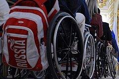 Путин: Отстранение паралимпийцев за рамками морали