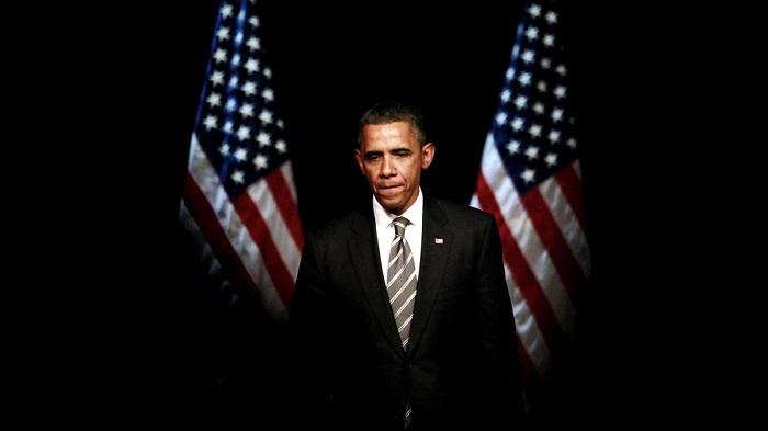 Обама: Наше терпение близко к нулю