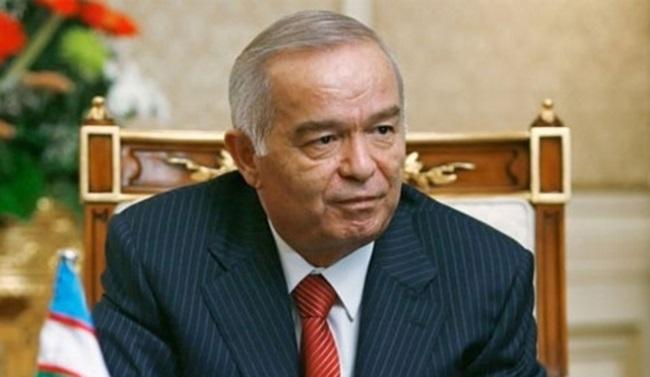 За жизнь Каримова боролись российские врачи