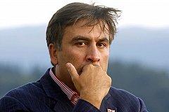 Грузия пообещала Саакашвили удобную камеру