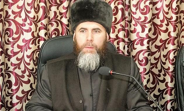 Время и бремя консолидации российских мусульман