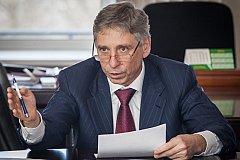В Нижнем Новгороде установят мемориальную доску Немцову