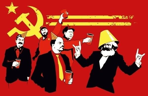 Назад в СССР. Срочно! фото 2