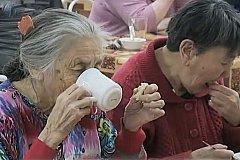 После письма Путину жизнь в якутском интернате для престарелых улучшилась