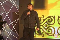 Александр Емельяненко будет биться за  «Ахмат». ВИДЕО