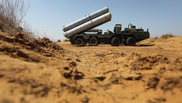 Россия и Иран предупредили США о неприкосновенности «красных линий» на Ближнем Востоке фото 2