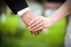 НЕТ бракам с иностранцами