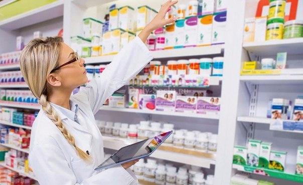 Закупать лекарства будут по новым правилам