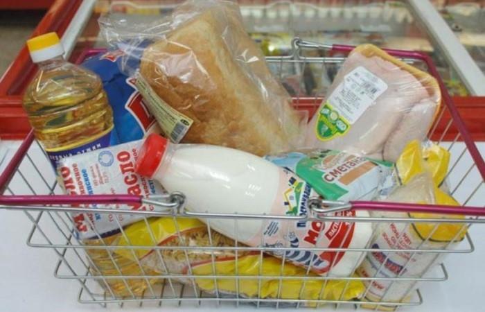 Более чем втрое растут цены на продукты первой необходимости фото 2