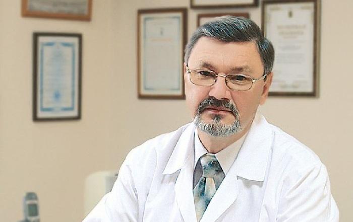 Экс-главврач из Ярославля: «Отправили в отставку без причины…»